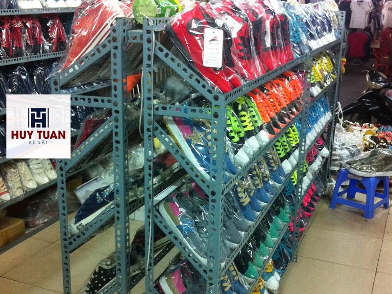 cửa hàng tạp hóa online